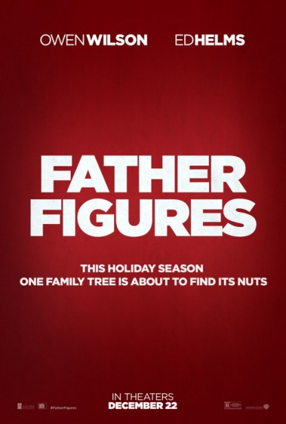 father figures poster 3