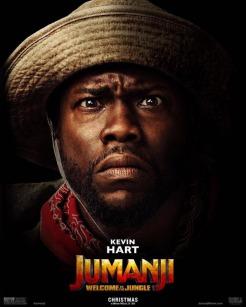 jumanji poster 13