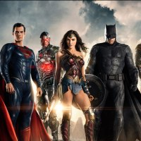 Justice League - Marketing Recap