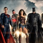 What Happened to Justice League?