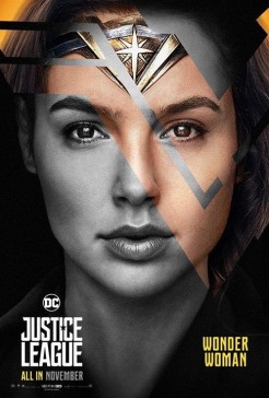 justice league poster 27