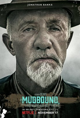 mudbound poster 2