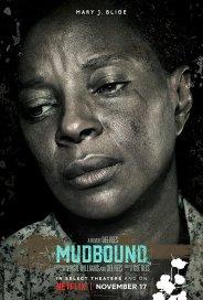 mudbound poster 3