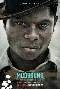 mudbound poster 4