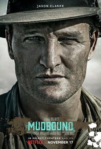 mudbound poster 5