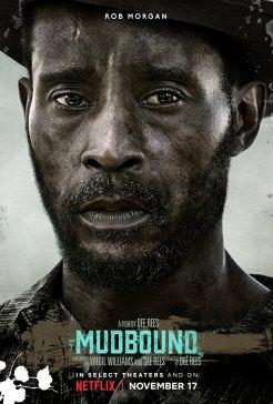 mudbound poster 6