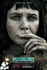 mudbound poster 7