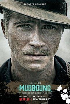 mudbound poster 8