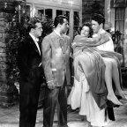 The Philadelphia Story – Flashback Marketing