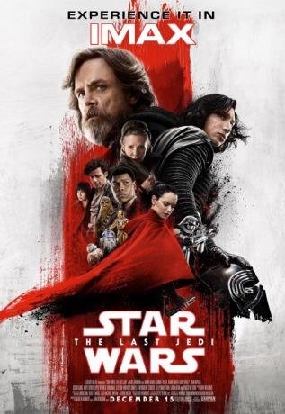 star wars last jedi poster 15