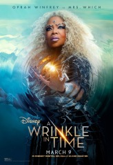 a wrinkle in time poster 5