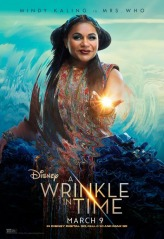 a wrinkle in time poster 6