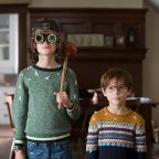 The Book of Henry – After the Campaign Review