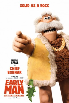 early man poster 12