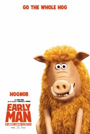 early man poster 14