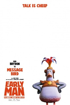 early man poster 16