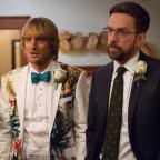 Father Figures – Marketing Recap