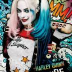 We're About To Get a Lot of Harley Quinn