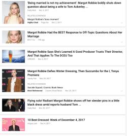i tonya harding headlines