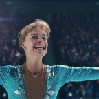 I, Tonya – Marketing Recap