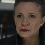 Picking Up the Spare: The Last Jedi, The Post and More