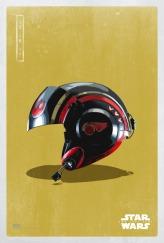 star wars last jedi poster 29