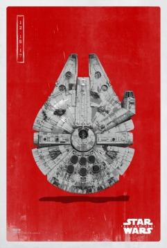 star wars last jedi poster 35