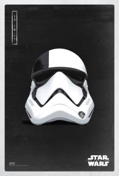 star wars last jedi poster 37