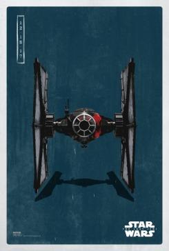 star wars last jedi poster 38