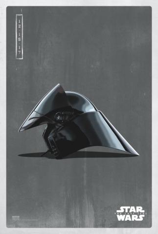 star wars last jedi poster 39