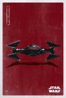 star wars last jedi poster 42