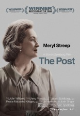 the post poster 2