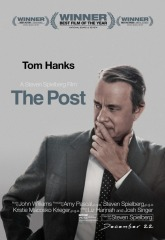 the post poster 3