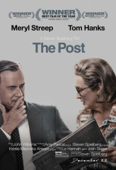 the post poster 4