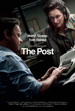 the post poster 5