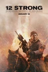 12 strong poster 6