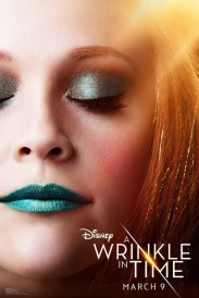 a wrinkle in time poster 10