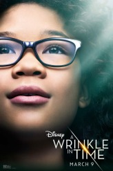 a wrinkle in time poster 7