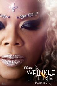 a wrinkle in time poster 8