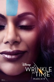 a wrinkle in time poster 9