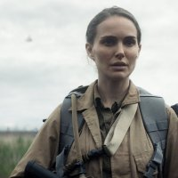 Annihilation - Marketing Recap
