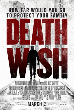 death wish poster 3