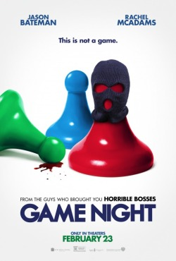 game night poster 3