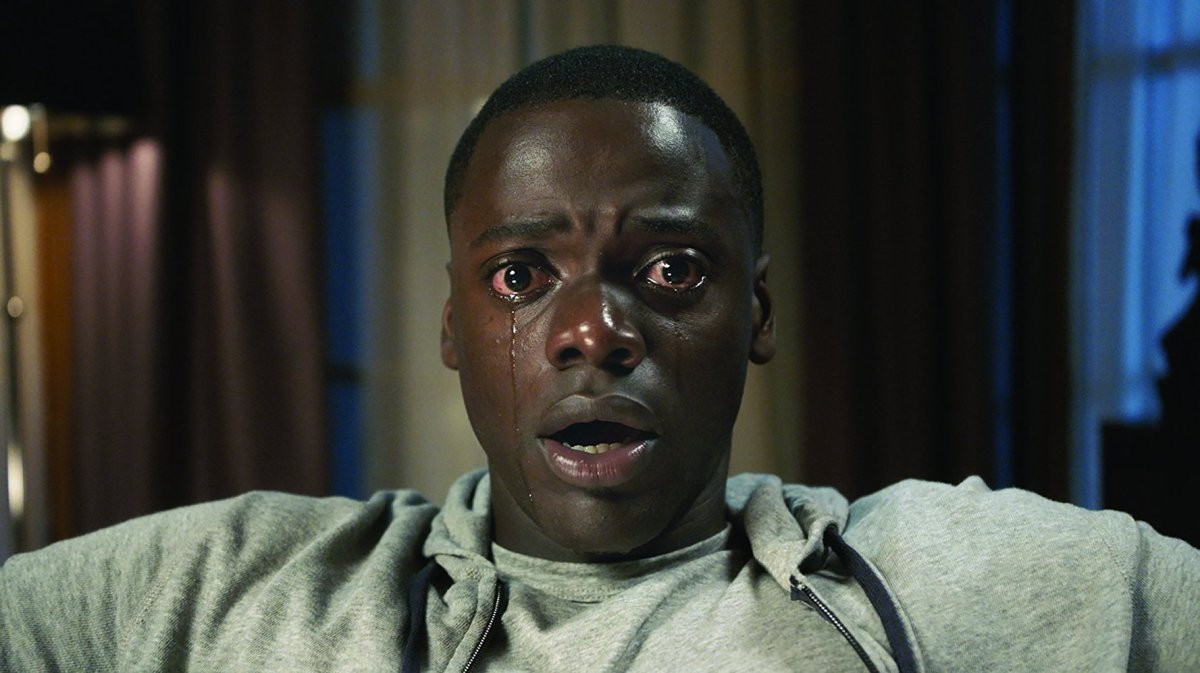 Get Out – After the CampaignReview
