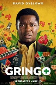gringo poster 6