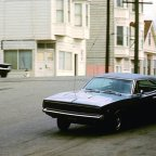 Bullitt – Flashback Marketing
