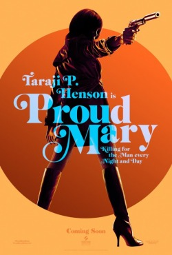 proud_mary poster 6
