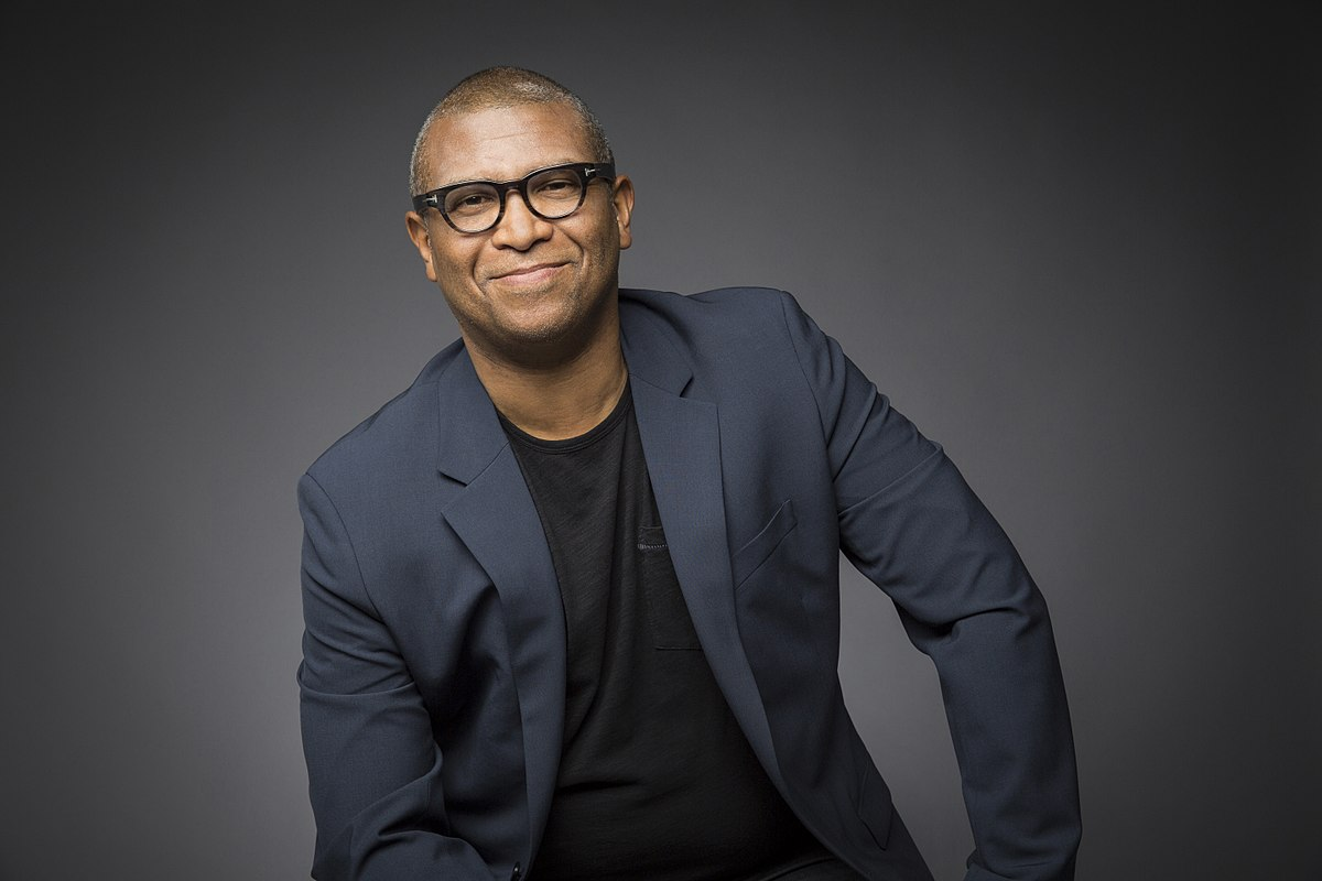 Reginald Hudlin – Director Overiew