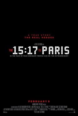 1517 to paris posterjpg
