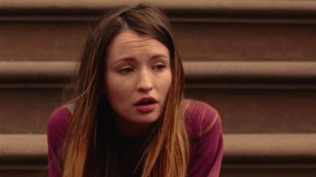 Golden Exits – Marketing Recap